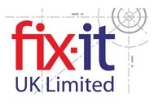 Fix It (UK) Limited